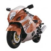Suzuki GSX 1300R | 1:4 Model | Full Kit