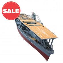 IJN Akagi | 1:250 Model - Sale
