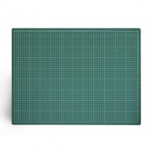 Cutting Mat | A2 Size