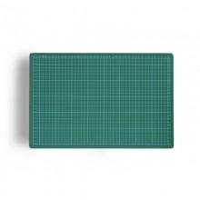 Cutting Mat | A3 Size