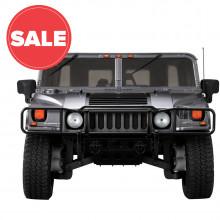 Hummer H1 | 1:8 Model - Sale