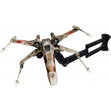 X-Wing - Wall-mounted Display Bracket