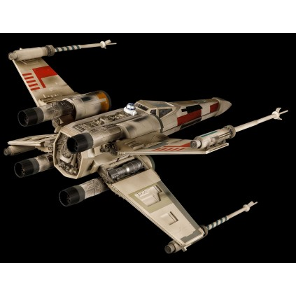 X-wing | 1:18 Scale