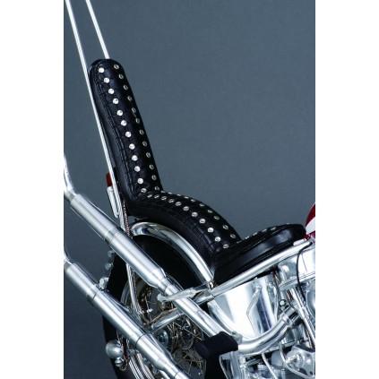 Easy Rider Motorcycle   1:4 Model