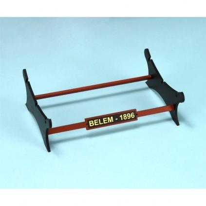 Belem Ship   1:75 Model   Full Kit