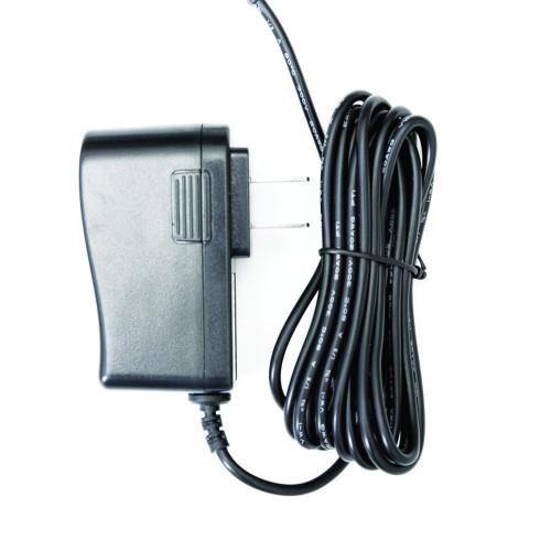 Millennium Falcon | Mains Power Adaptor