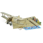 Sopwith Camel | Kids Collection | Full Kit