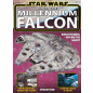 Millennium Falcon - Magazine 3