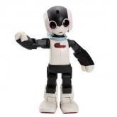 ROBI | Roboter
