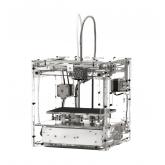 idbox! 3D-Drucker