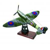 Spitfire | 1:12 Modell | Komplett-Set