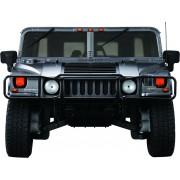 Hummer H1 | 1:8 Modell | Komplett-Set