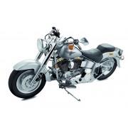 Harley-Davidson Fat Boy | 1:4 Modell