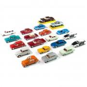 Dinky Toys II