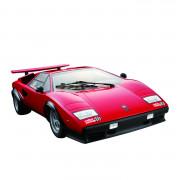 Lamborghini Countach LP 500S | 1:8 Modell