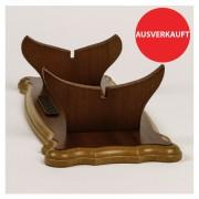 San Felipe | Modell | Bootsständer