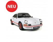 Porsche 911 Carrera   1:8 Modell