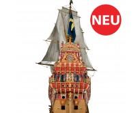 Vasa | 1:65 Modell