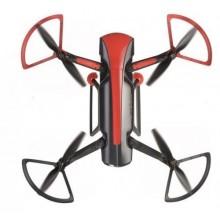 Sky Rider Drohne - Propeller Set