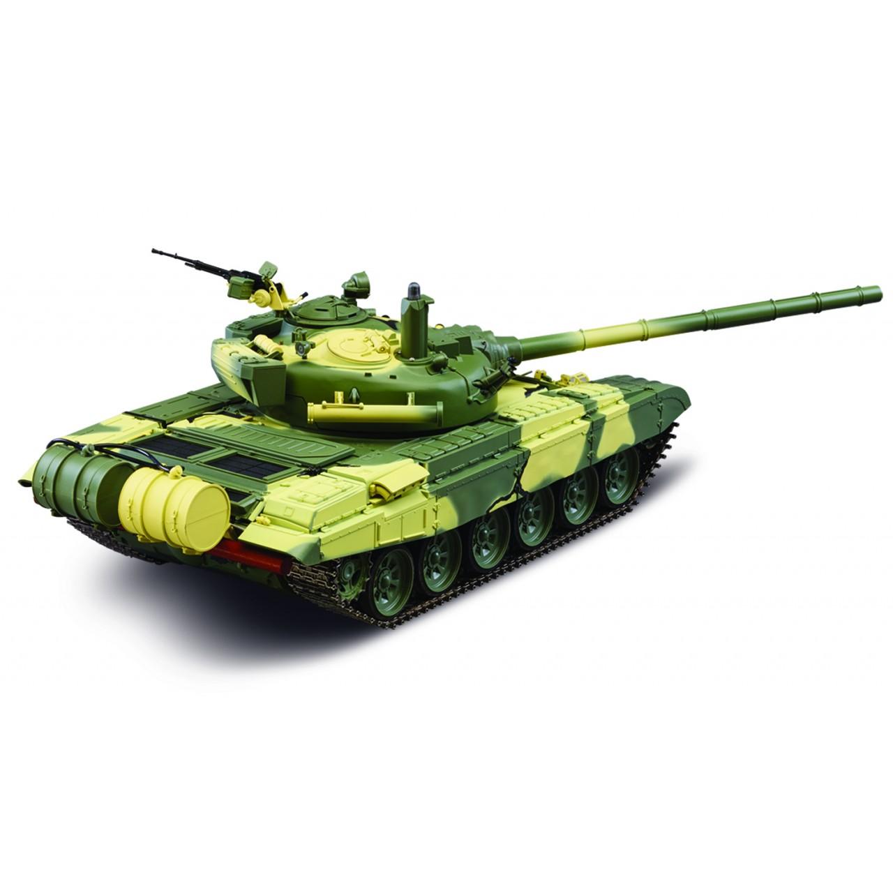 Ausgezeichnet Uns Armee Infanterie Fortsetzen Beispiele Ideen ...