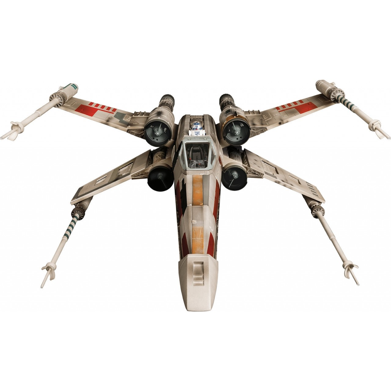 X-Wing modell