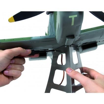 Spitfire Modellständer