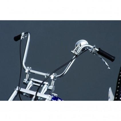 Easy Rider | 1:4 Modell