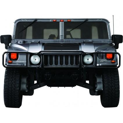 Hummer H1 | Fernsteuerung
