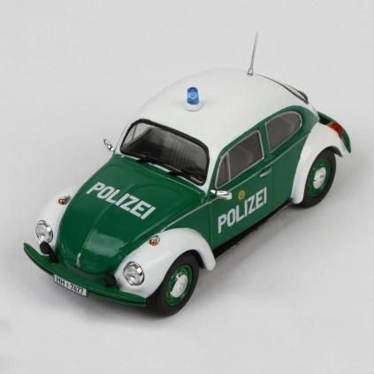 VW Käfer 1200 - 1970