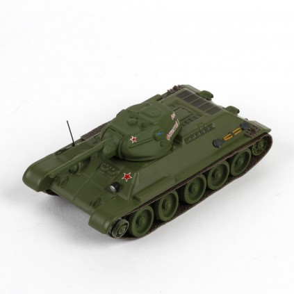 T-34/76 - Sowjetunion