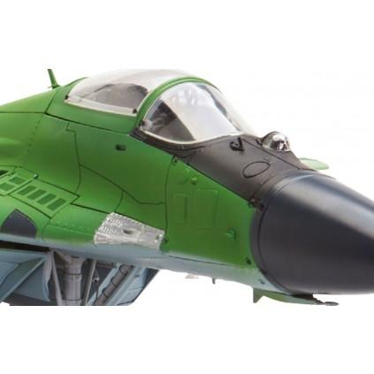 MiG-29 | 1:24 Modell