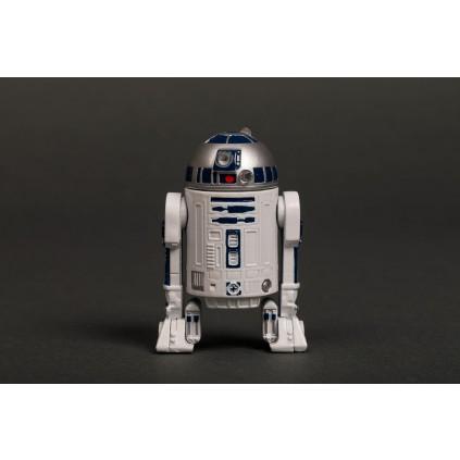 Bauen Sie den Star Wars X-Wing | 1:18 Modell