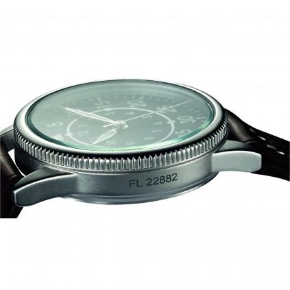 B-Uhr des Kampfgeschwaders 26 (D)