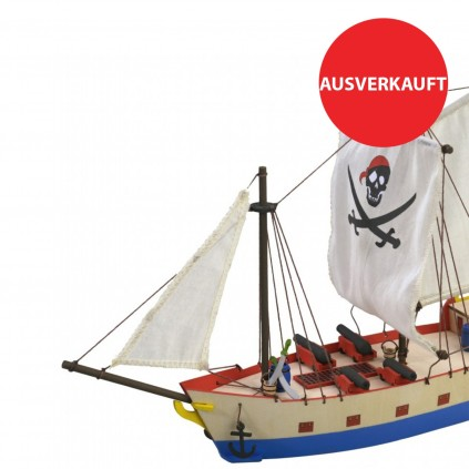 Piratenschiff   Kids Kollektion   Ausverkauft