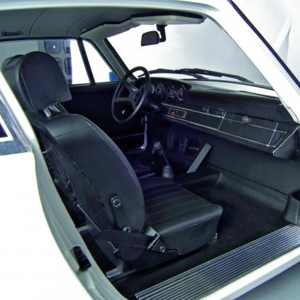 Porsche 911 Carrera | 1:8 Modell | Komplett-Set