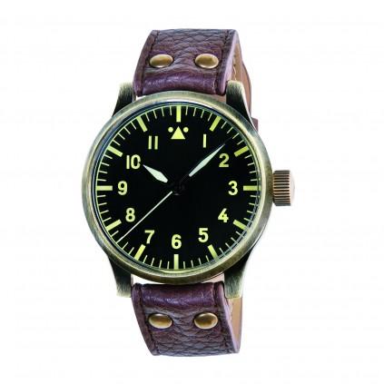 B-Uhr des Schnellkampfgeschwaders 210 (D)