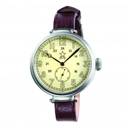 Armbanduhren des 588. Flieger-Regiments (UdSSR)