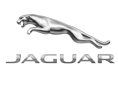 Jaguar and the leaper device are trademarks owned and licensed by Jaguar Land Rover Limited