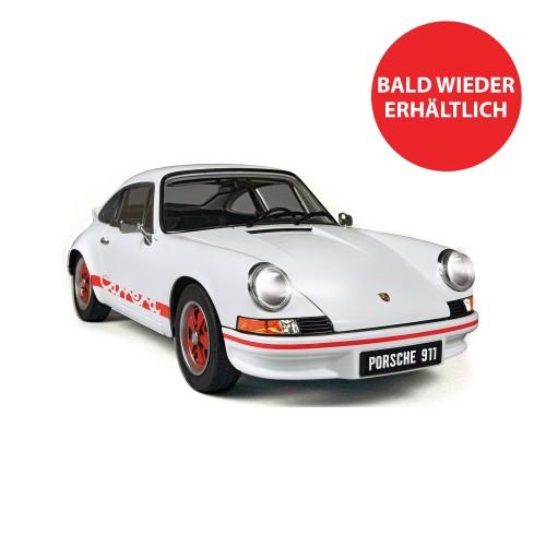 Porsche 911 Carrera | 1:8 Modell - Bald wieder erhältlich