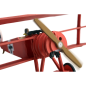 Roter Baron Flieger | Kids Kollektion | Komplett-Set