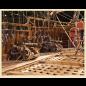 Vasa | Maßstab 1:65  | Modellschiff