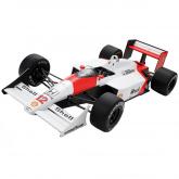 Costruisci la McLaren MP4/4 | Scala 1:8