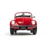 Costruisci il VW Maggiolone 1303 Cabriolet   Scala 1:8   Kit Completo
