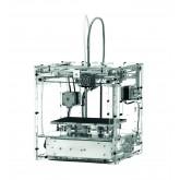 Stampante 3D IdBox - Kit Completo