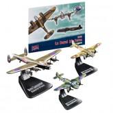Aerei Militari - La Royal Air Force