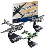 Aerei Militari - Collezione Completa