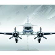 Douglas DC-3 | Scala 1:32
