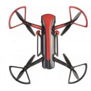 Costruisci il Tuo Sky Rider Drone