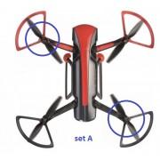 2 eliche Sky Rider Drone - set A