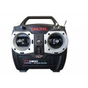 Radiocomando Sky Rider Drone